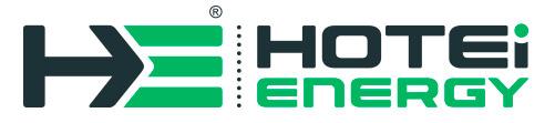 Hotei Energy B.V